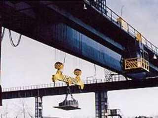 crane5big